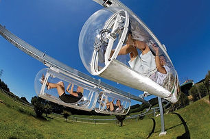 img-1537000939-4037-18173-p-F6A53224-941