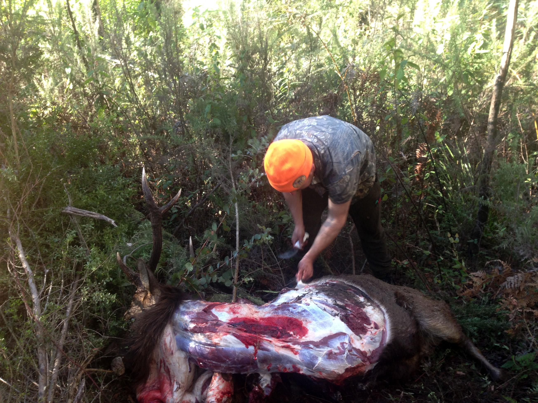 meat-prep