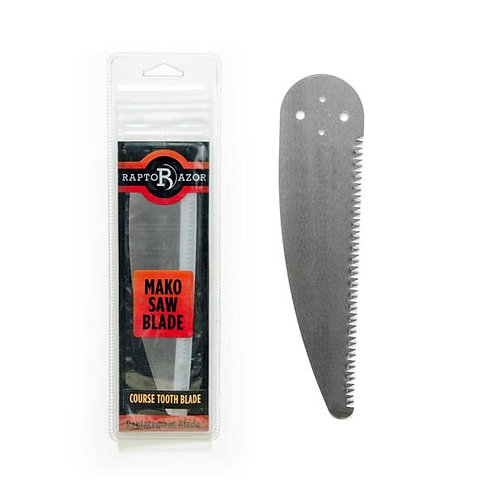 MAKO SAW BLADE COARSE TOOTH