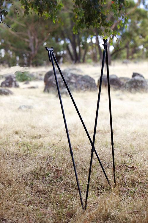 Viper - Flex Elite Shooting Sticks