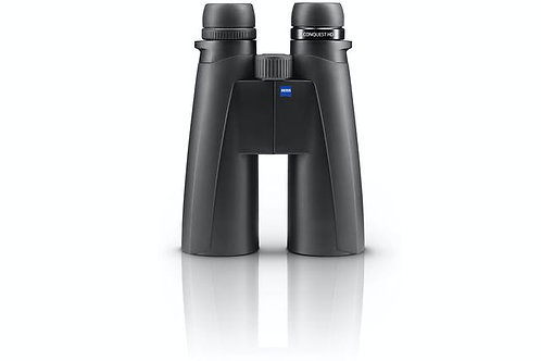 Zeiss Conquest 15 X 56
