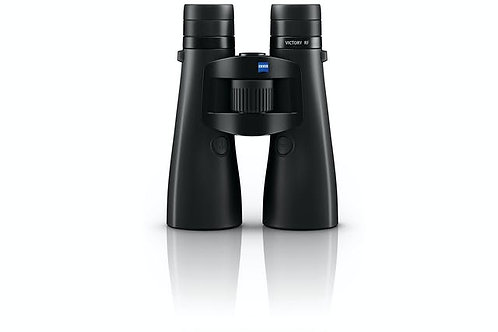 Zeiss Victory RF 10 X 54