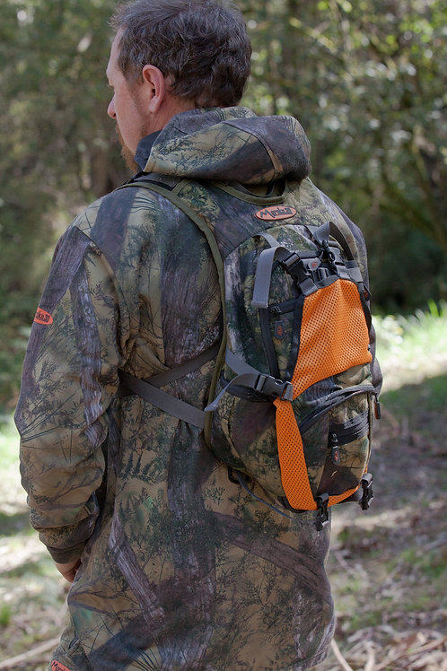 Gecko 10LTR Hydro Day Pack