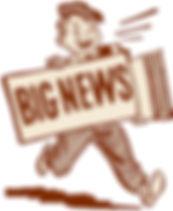 big-news.jpg