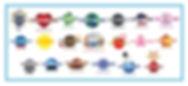 CMA Logos Jan 2019.jpg