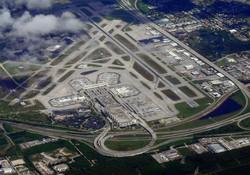 FORT_LAUDERDALE_AIRPORT.jpg