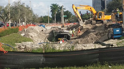 Coral Springs Downtown Const (2).jpg