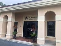 Sarasota Office-NEW.jpg