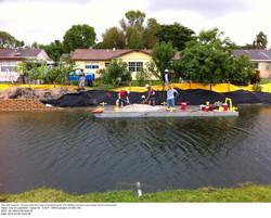 Lauderhill EWP Canals.JPG