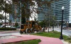 south pointe construction.jpg