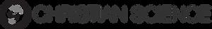 bg-site-header-logo-_2x.png