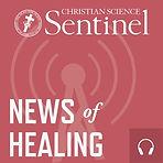news-of-healing_large.jpg