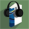 science-and-health-audio-icon_large.png