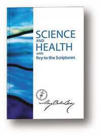 Science-and-Health.jpg