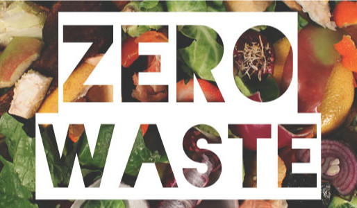 10 Simple Ways to Ease Into Zero Waste Living