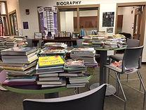Lakeside MS 500 book sort 2019.jpg