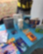 forsyth table_edited.jpg