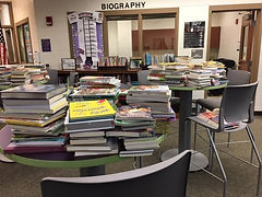 Lakeside MS 500 book sort 2019.jpg