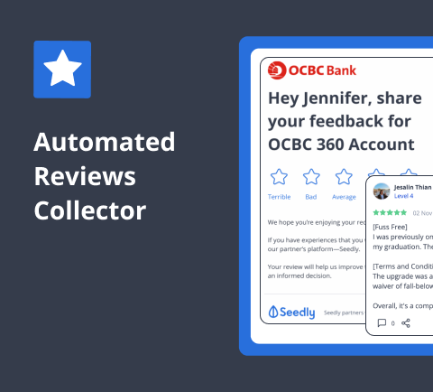 Collect Customer Reviews (2).png