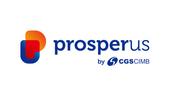 ProsperUs.png