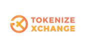 Tokenize Exchange.png