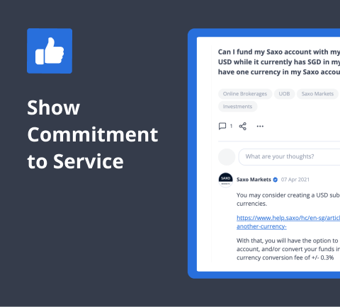 Show Commitment to Service_New.png