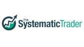 The%20Systematic%20Trader_logo_edited.pn