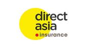 DirectAsia.png