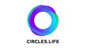 Circles.Life.png