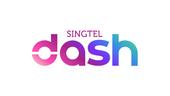 Singtel Dash.png