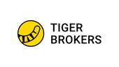 Tiger Brokers.png