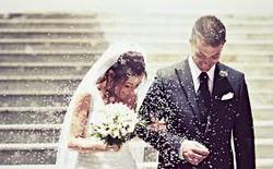 blk couple wedding.jpg