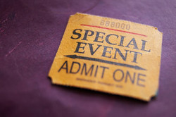 Special event ticket.jpg