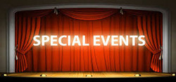 special events curtains.jpg