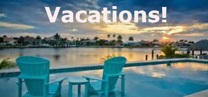 vacation 2.jpg
