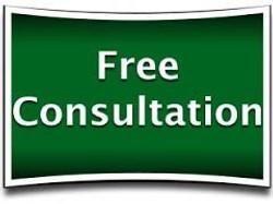 Green - Free consultation.jpg