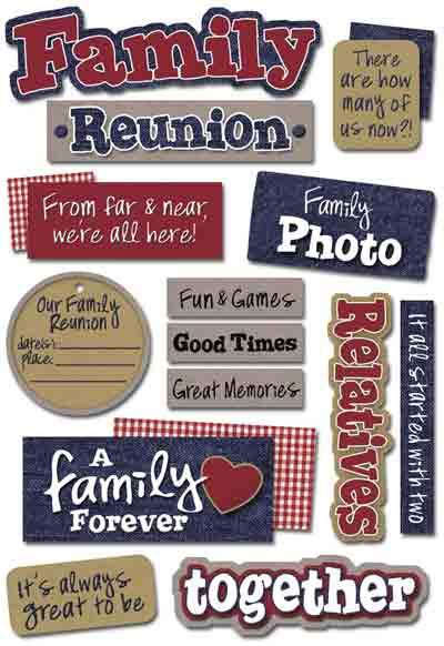 KF-Family Reunion Stickers.jpg