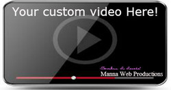 Your custom video here.jpg