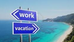 Vacation Work.jpg