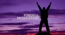 powerful presentations.jpg