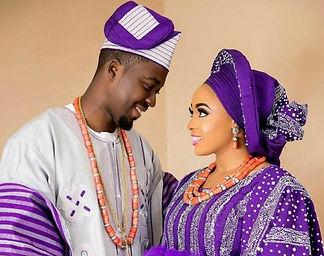 Yoruba-traditional-wedding-attire-10.jpg