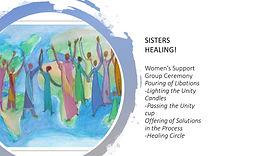 Women's_Support_Group_Ceremony2.jpg