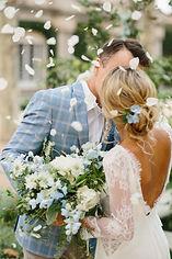 elegant-Wedding-in-Spain-135.jpg