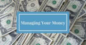 Financial literacy webinar.jpg