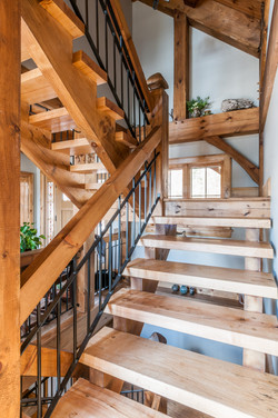 stairs_7812