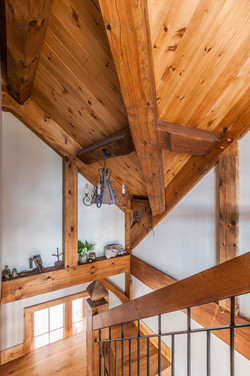 stairs_7862