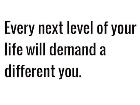 Are You On The Level?