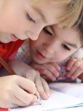 La perspective actionnelle dans l'enseignement précoce du français langue étrangère (FLE)