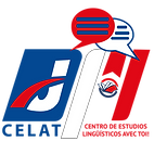 Logotipo CELAT_Mesa de trabajo 1.png