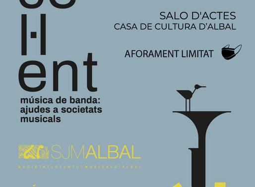 Concert Banda Simfònica